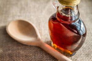 Honigtinktur