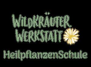HeilpflanzenSchule Wildkräuterwerkstatt