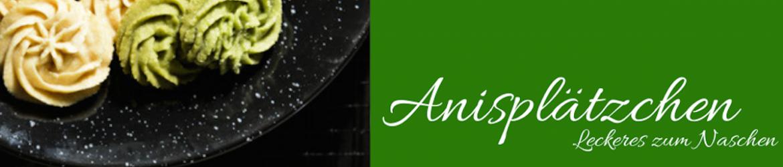 Anisplätzchen_Kalendertür (1)