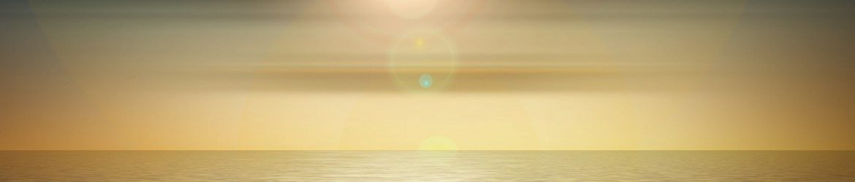 goldenes_licht